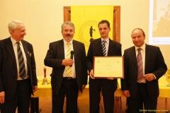 daaam_2010_zadar_closing_ceremony_best_awards_080