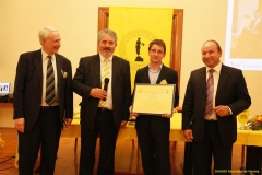 daaam_2010_zadar_closing_ceremony_best_awards_093