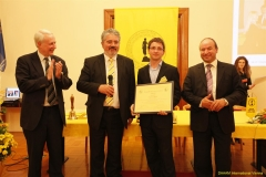 daaam_2010_zadar_closing_ceremony_best_awards_101
