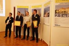 daaam_2010_zadar_closing_ceremony_best_awards_103
