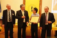 daaam_2010_zadar_closing_ceremony_best_awards_115