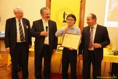 daaam_2010_zadar_closing_ceremony_best_awards_119
