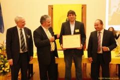 daaam_2010_zadar_closing_ceremony_best_awards_151