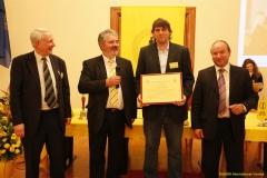 daaam_2010_zadar_closing_ceremony_best_awards_153