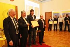 daaam_2010_zadar_closing_ceremony_best_awards_155