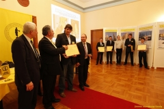 daaam_2010_zadar_closing_ceremony_best_awards_156
