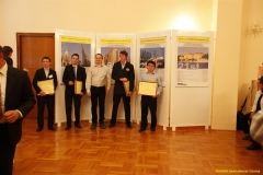 daaam_2010_zadar_closing_ceremony_best_awards_157