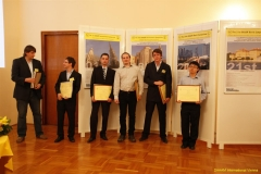 daaam_2010_zadar_closing_ceremony_best_awards_158