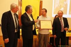 daaam_2010_zadar_closing_ceremony_best_awards_162