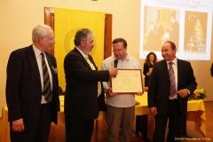 daaam_2010_zadar_closing_ceremony_best_awards_165