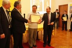 daaam_2010_zadar_closing_ceremony_best_awards_170