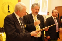 daaam_2010_zadar_closing_ceremony_best_awards_175
