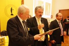 daaam_2010_zadar_closing_ceremony_best_awards_176