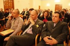 daaam_2010_zadar_closing_ceremony_best_awards_178