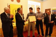 daaam_2010_zadar_closing_ceremony_best_awards_184
