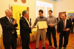 daaam_2010_zadar_closing_ceremony_best_awards_185