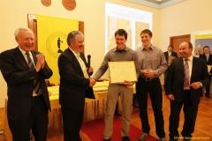 daaam_2010_zadar_closing_ceremony_best_awards_186