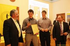 daaam_2010_zadar_closing_ceremony_best_awards_188
