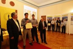 daaam_2010_zadar_closing_ceremony_best_awards_195