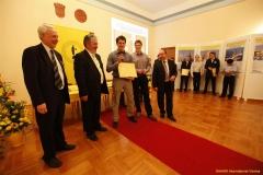 daaam_2010_zadar_closing_ceremony_best_awards_198