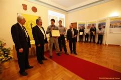 daaam_2010_zadar_closing_ceremony_best_awards_199