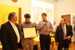 daaam_2010_zadar_closing_ceremony_best_awards_200