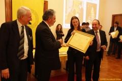 daaam_2010_zadar_closing_ceremony_best_awards_204