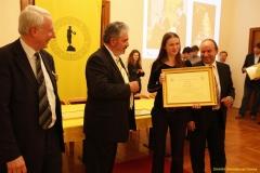 daaam_2010_zadar_closing_ceremony_best_awards_205