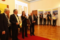 daaam_2010_zadar_closing_ceremony_best_awards_210