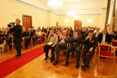 daaam_2010_zadar_closing_ceremony_best_awards_215