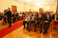 daaam_2010_zadar_closing_ceremony_best_awards_216
