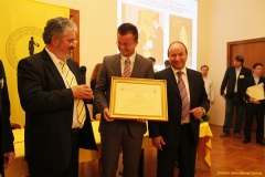 daaam_2010_zadar_closing_ceremony_best_awards_226