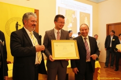 daaam_2010_zadar_closing_ceremony_best_awards_227