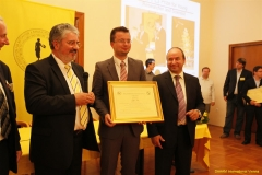 daaam_2010_zadar_closing_ceremony_best_awards_229