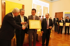 daaam_2010_zadar_closing_ceremony_best_awards_232