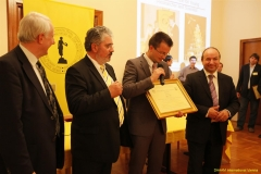 daaam_2010_zadar_closing_ceremony_best_awards_235