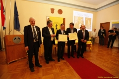 daaam_2010_zadar_closing_ceremony_best_awards_245