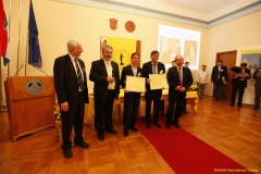 daaam_2010_zadar_closing_ceremony_best_awards_246