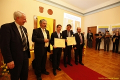 daaam_2010_zadar_closing_ceremony_best_awards_247