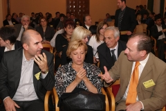 daaam_2010_zadar_closing_ceremony_ii_017