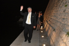 daaam_2010_zadar_presidents_private_004