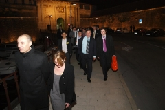 daaam_2010_zadar_presidents_private_008