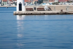 daaam_2010_zadar_album_catalin_budjei_001