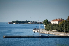 daaam_2010_zadar_album_catalin_budjei_008