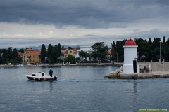 daaam_2010_zadar_album_catalin_budjei_011