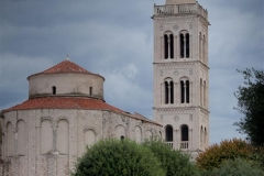 daaam_2010_zadar_album_catalin_budjei_014