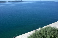 daaam_2010_zadar_album_thomas_verberne_015