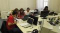 daaam_2011_vienna_preparations_001