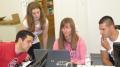 daaam_2011_vienna_preparations_010