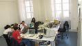 daaam_2011_vienna_preparations_011